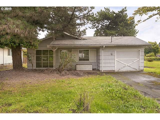 828 SE 146TH Ave, Portland, OR 97233 (MLS #19195564) :: Change Realty
