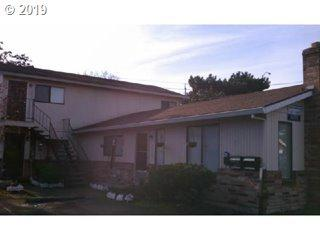 9622 Foster Rd - Photo 1