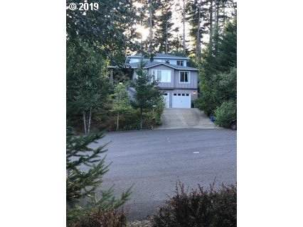 280 NW Stone Brooke, Stevenson, WA 98648 (MLS #19198372) :: Next Home Realty Connection