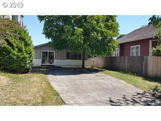 358 NE 76TH Ave, Portland, OR 97213 (MLS #19198426) :: McKillion Real Estate Group