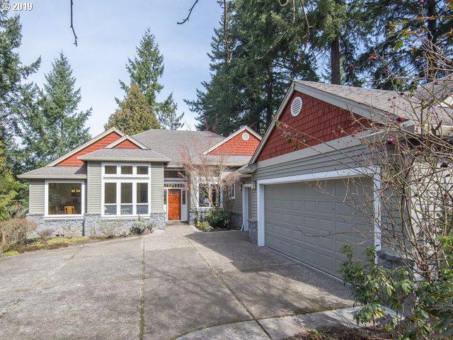 19269 SW Gassner Rd, Beaverton, OR 97007 (MLS #19200873) :: Territory Home Group