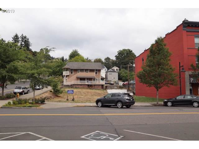 176 N 1ST St, Kalama, WA 98625 (MLS #19207542) :: Change Realty