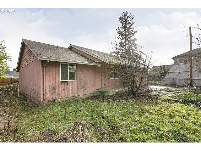 150 SE 106TH Ave, Portland, OR 97216 (MLS #19213047) :: Realty Edge