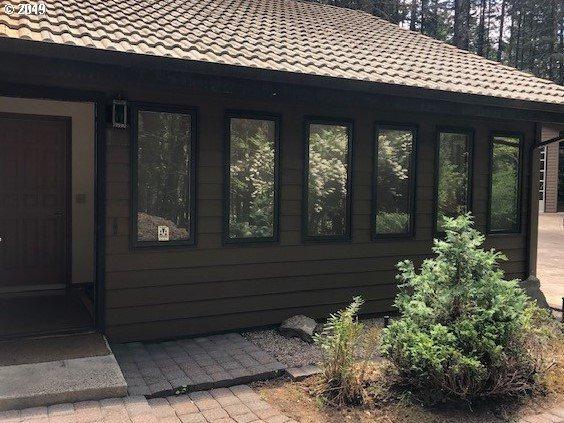 23515 W Sheffler Rd, Elmira, OR 97437 (MLS #19215323) :: R&R Properties of Eugene LLC