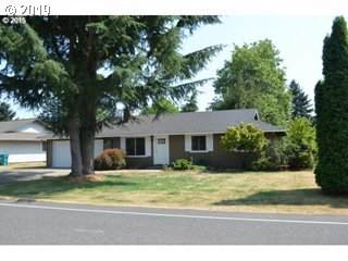 15013 NE 39TH St, Vancouver, WA 98682 (MLS #19218164) :: The Galand Haas Real Estate Team