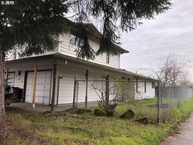 -1 Darlene Ave, Springfield, OR 97477 (MLS #19220564) :: Homehelper Consultants