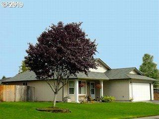 308 SE 11TH Way, Battle Ground, WA 98604 (MLS #19221752) :: TK Real Estate Group