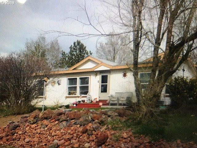 415 E E St, Culver, OR 97734 (MLS #19228132) :: Townsend Jarvis Group Real Estate