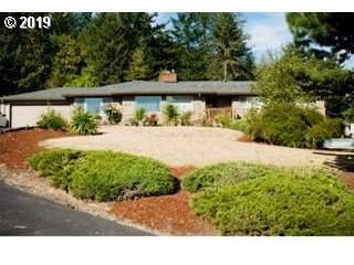 9714 SE Ladera Ct, Damascus, OR 97089 (MLS #19230549) :: Next Home Realty Connection