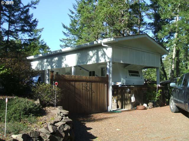 115 Sailor Ln, Florence, OR 97439 (MLS #19232835) :: Change Realty
