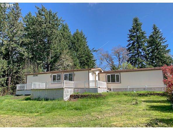 88671 Winter Ln, Veneta, OR 97487 (MLS #19236964) :: The Galand Haas Real Estate Team
