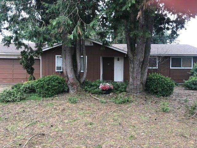 1384 Goodpasture Island Rd, Eugene, OR 97401 (MLS #19237508) :: Fox Real Estate Group