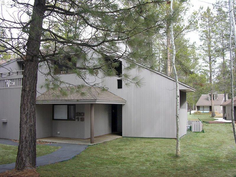 20 Meadow House Condo - Photo 1