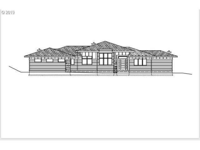 357 Oak St, Springfield, OR 97477 (MLS #19242101) :: The Galand Haas Real Estate Team