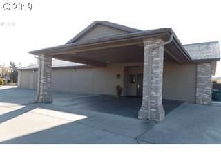 1113 Lamb St, Milton-Freewater, OR 97862 (MLS #19243079) :: Premiere Property Group LLC