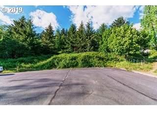 2389 41ST Ct, Washougal, WA 98671 (MLS #19243600) :: Matin Real Estate Group