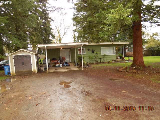 23939 NE 132ND Ave, Battle Ground, WA 98604 (MLS #19246485) :: R&R Properties of Eugene LLC