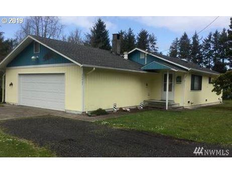 26907 Z St, Ocean Park, WA 98640 (MLS #19247403) :: Song Real Estate