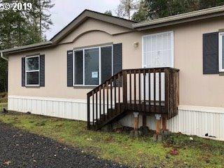 1499 Callahan Rd, Roseburg, OR 97471 (MLS #19250474) :: Song Real Estate