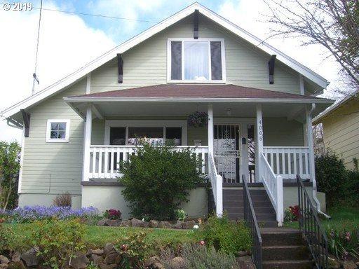 4005 SE Rural St, Portland, OR 97202 (MLS #19250971) :: Change Realty