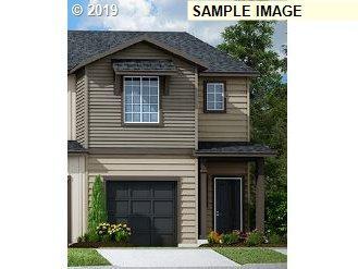 11012 NE 115TH Ct Lot43, Vancouver, WA 98662 (MLS #19252383) :: TK Real Estate Group