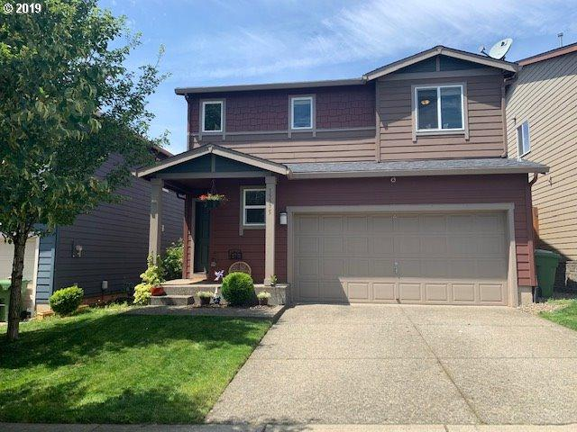 15575 Bachelor Ave, Sandy, OR 97055 (MLS #19253358) :: The Lynne Gately Team