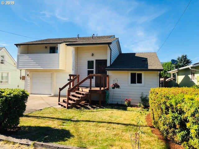 1316 S St, Springfield, OR 97477 (MLS #19255890) :: The Lynne Gately Team