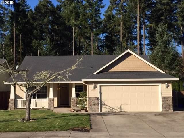 88178 Lindsay Ln, Veneta, OR 97487 (MLS #19257766) :: Song Real Estate