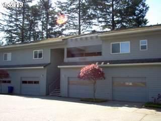 1445 Seacrest Ln, #3, Brookings, OR 97415 (MLS #19263000) :: Fox Real Estate Group