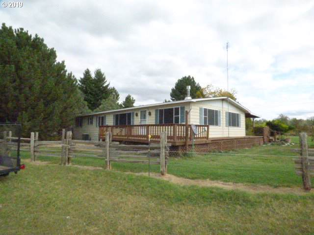 81880 Rand Rd, Irrigon, OR 97844 (MLS #19263936) :: Cano Real Estate