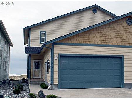 29016 Vizcaino Ct, Gold Beach, OR 97444 (MLS #19263978) :: Song Real Estate