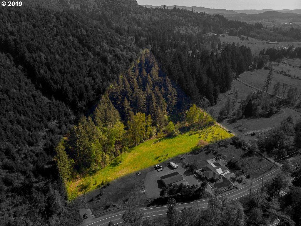 Hills Creek Rd - Photo 1