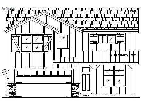 1845 Silverstone Dr, Forest Grove, OR 97116 (MLS #19271127) :: McKillion Real Estate Group