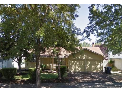 4832 Daisy St, Springfield, OR 97478 (MLS #19271898) :: The Lynne Gately Team