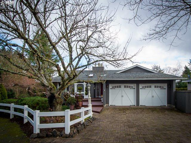 6324 Shetland Pl, West Linn, OR 97068 (MLS #19279013) :: McKillion Real Estate Group