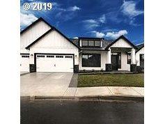18304 NE 79TH St, Vancouver, WA 98682 (MLS #19280223) :: Change Realty