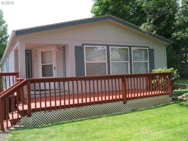 1300 Third Ave #6, Mosier, OR 97040 (MLS #19282322) :: Townsend Jarvis Group Real Estate