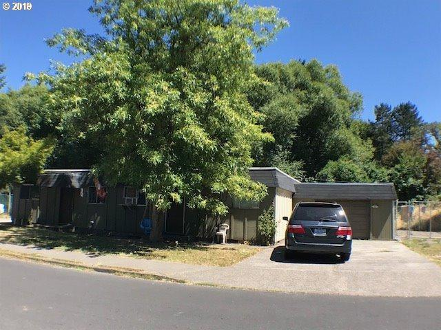 6350 SW 188TH Ct, Beaverton, OR 97078 (MLS #19283070) :: Change Realty