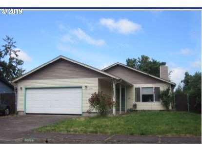 5052 Forsythia St, Springfield, OR 97478 (MLS #19288754) :: Premiere Property Group LLC