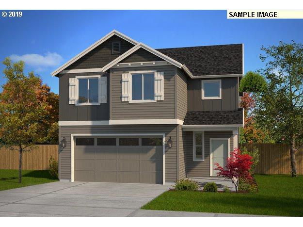 1420 NE 172ND St, Ridgefield, WA 98642 (MLS #19288818) :: TLK Group Properties
