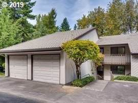 7120 SW Murray Blvd, Beaverton, OR 97008 (MLS #19293386) :: Next Home Realty Connection