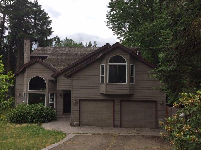 7190 Childs Rd, Lake Oswego, OR 97035 (MLS #19294465) :: Song Real Estate