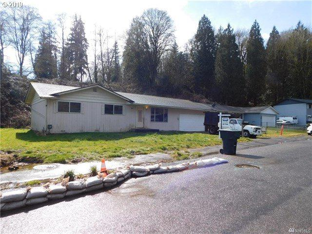 109 Lomor Dr, Longview, WA 98632 (MLS #19297663) :: Townsend Jarvis Group Real Estate