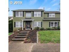 3606 NW 27TH Ave, Camas, WA 98607 (MLS #19298016) :: Matin Real Estate
