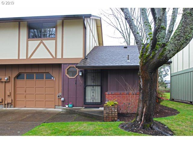 1325 City View St, Eugene, OR 97402 (MLS #19301580) :: Stellar Realty Northwest