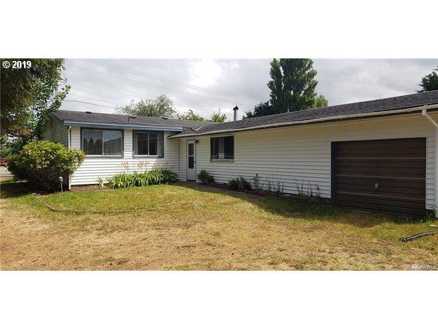 6412 Sandridge Rd, Long Beach, WA 98631 (MLS #19304442) :: Lucido Global Portland Vancouver