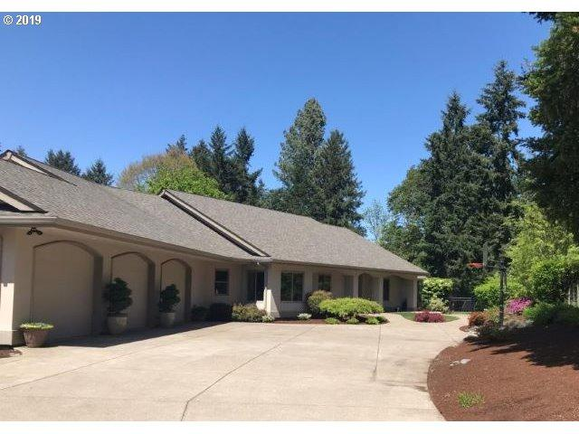 24791 Dunham Ave, Veneta, OR 97487 (MLS #19312876) :: Gregory Home Team | Keller Williams Realty Mid-Willamette
