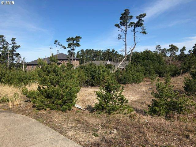 Twin Tree Ct #18, Florence, OR 97439 (MLS #19313469) :: TK Real Estate Group