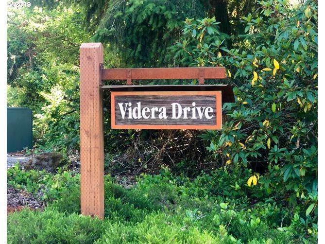 Videra - Photo 1