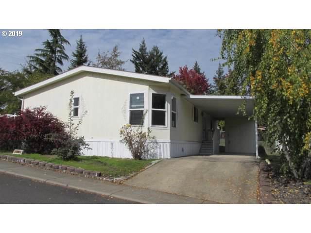 110 SE Oak Leaf Ln, Winston, OR 97496 (MLS #19315178) :: Matin Real Estate Group